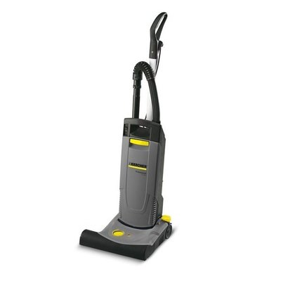 Karcher Upright Vacuum Cleaner - 2 Motor Hire